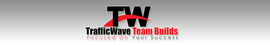 TrafficWave Team Builds